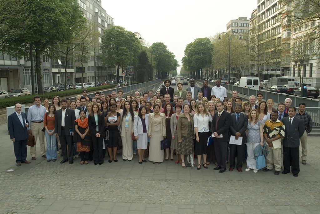 Academic Year 2005-2006